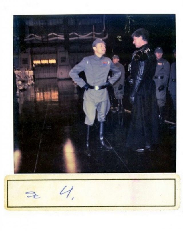 rare-star-wars-polaroids-1.jpg