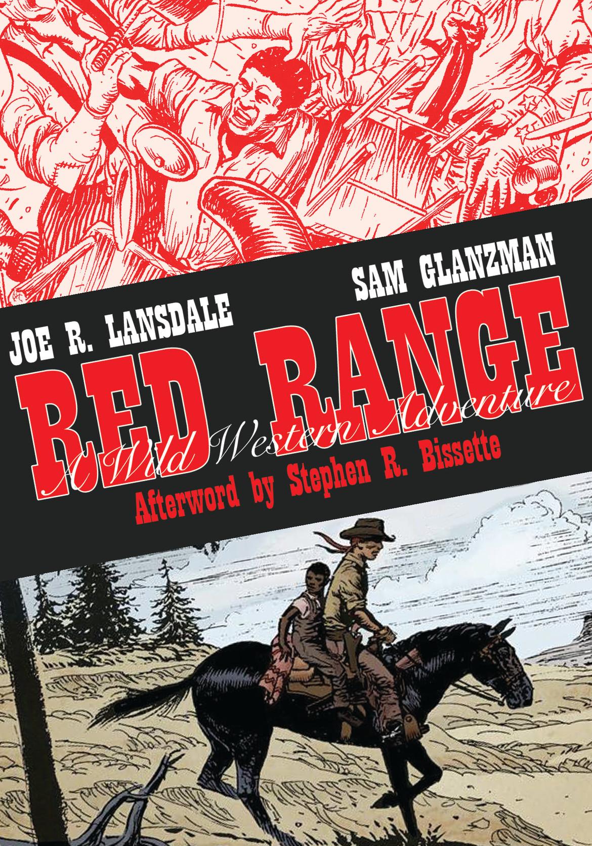 red-range.jpg