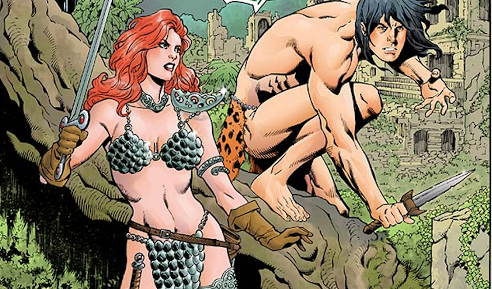 red sonja 10.png