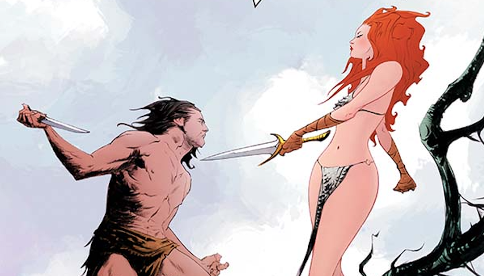 red sonja 2.png
