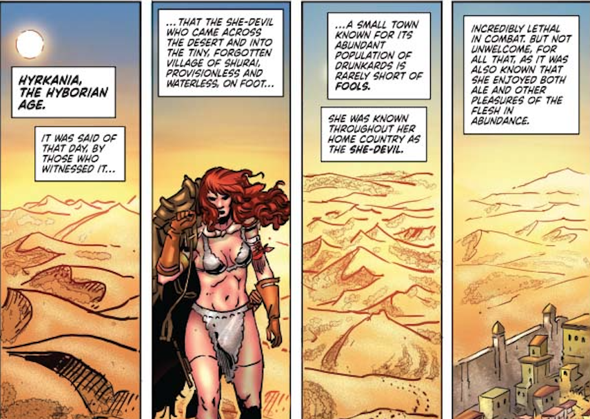 red sonja 7.png