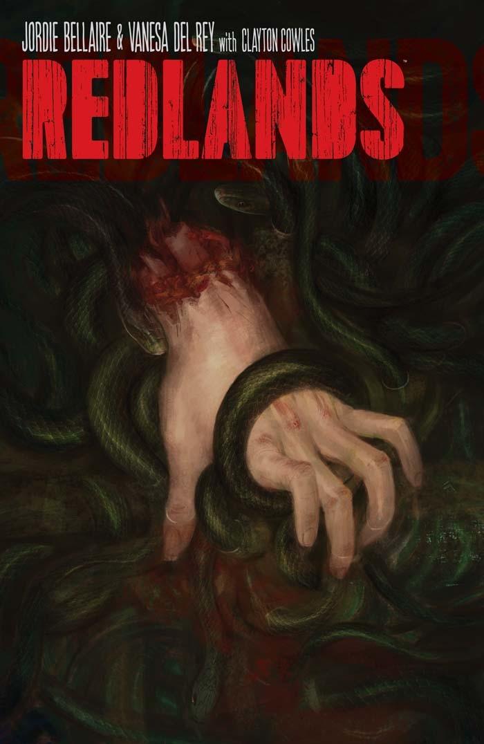 redlands.jpg