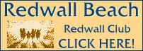 redwall beach button