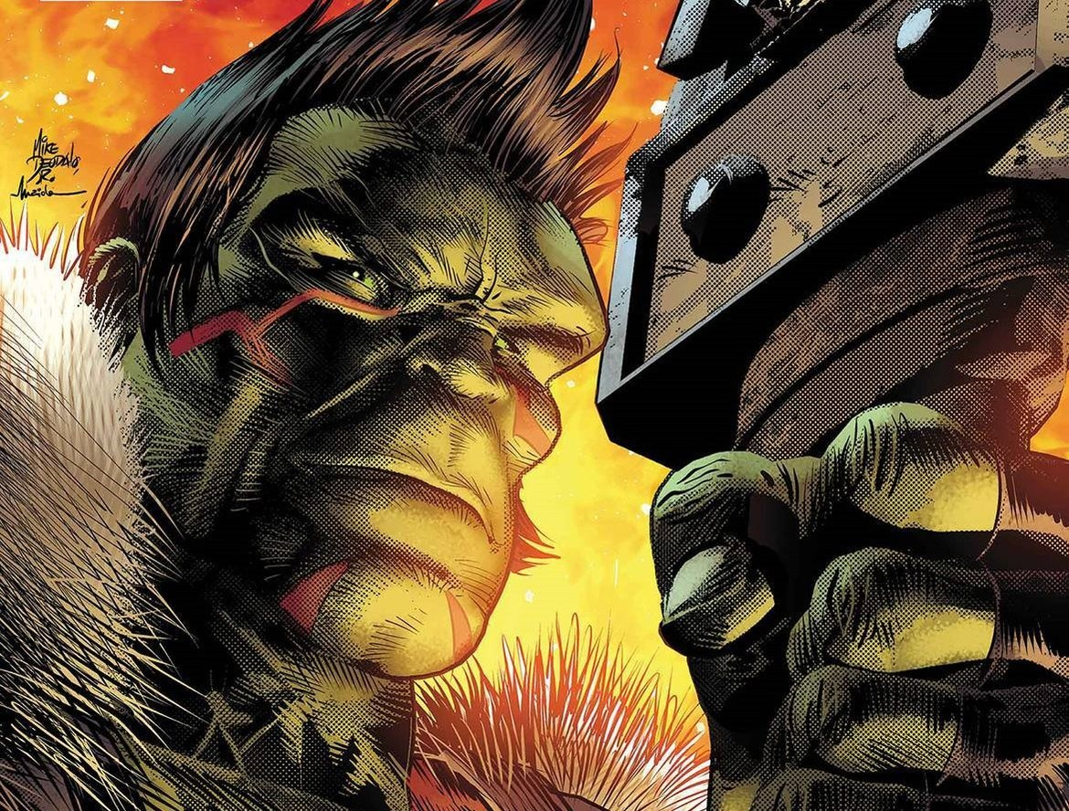 return_to_planet_hulk.jpg