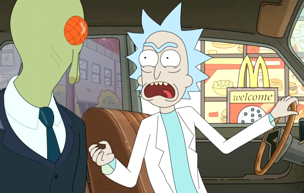 rick_and_morty_2.png