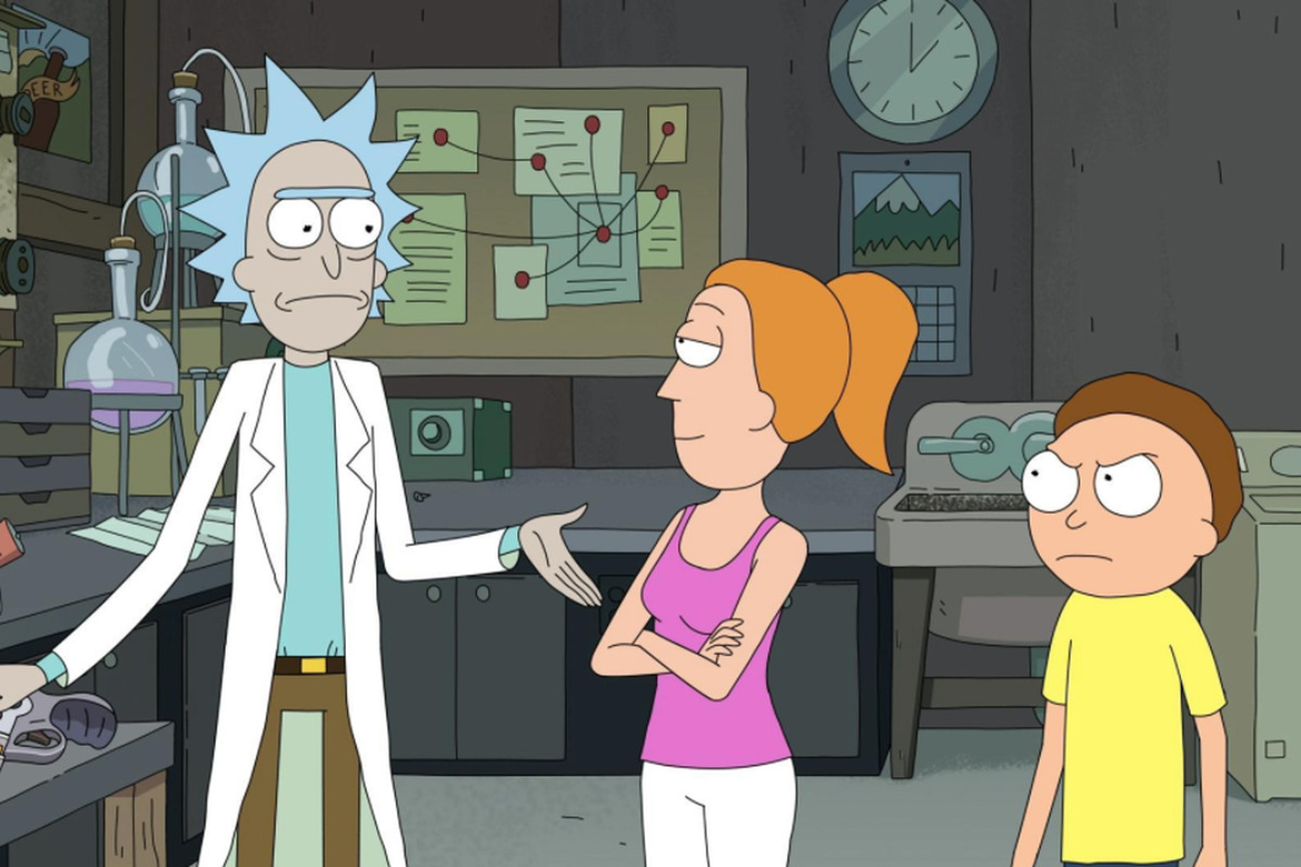 rick_and_morty_3.png