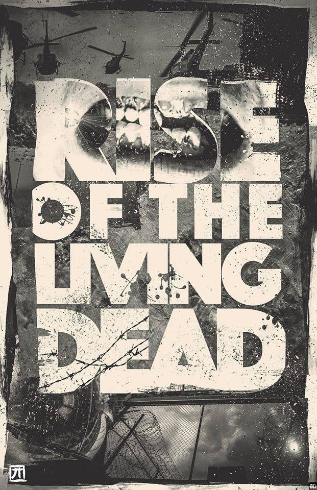 rise-of-the-living-dead.jpg