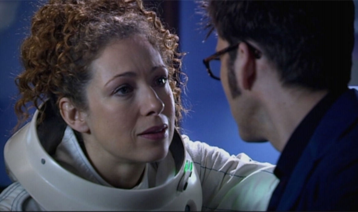 RiverSong_DoctorWho