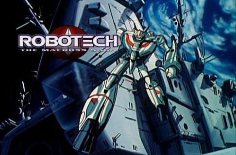 robotech.png