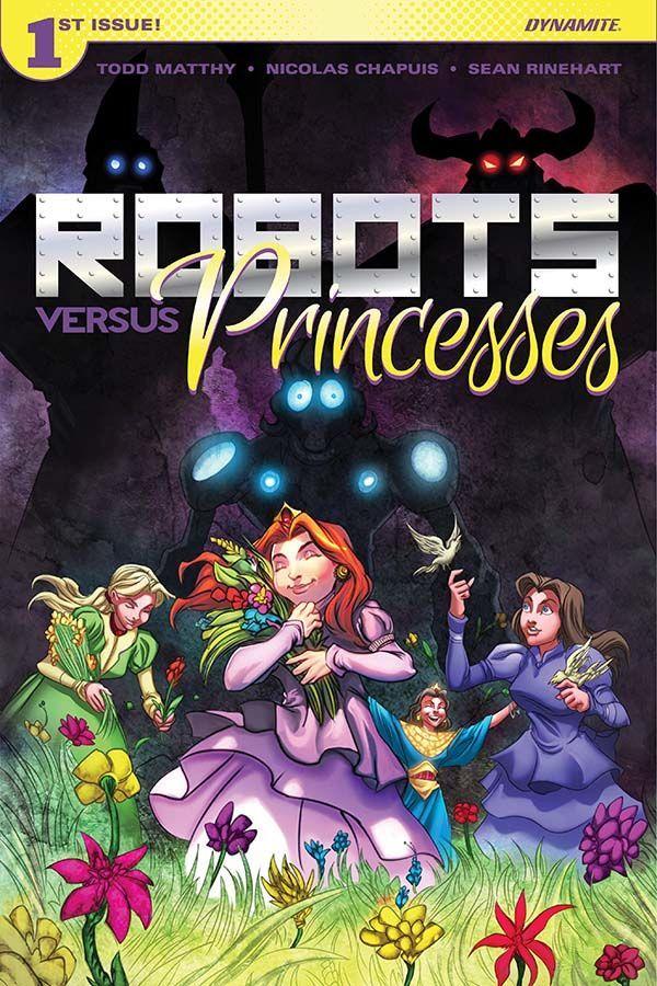RobotsVPrincesses-001-01011-A-Chapuis