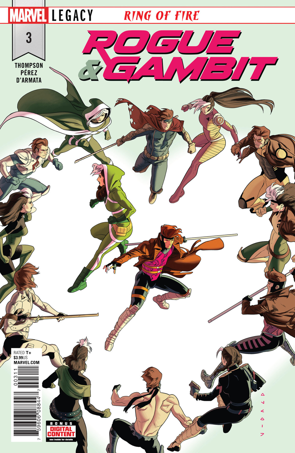 rogue_and_gambit_3_cover.jpg