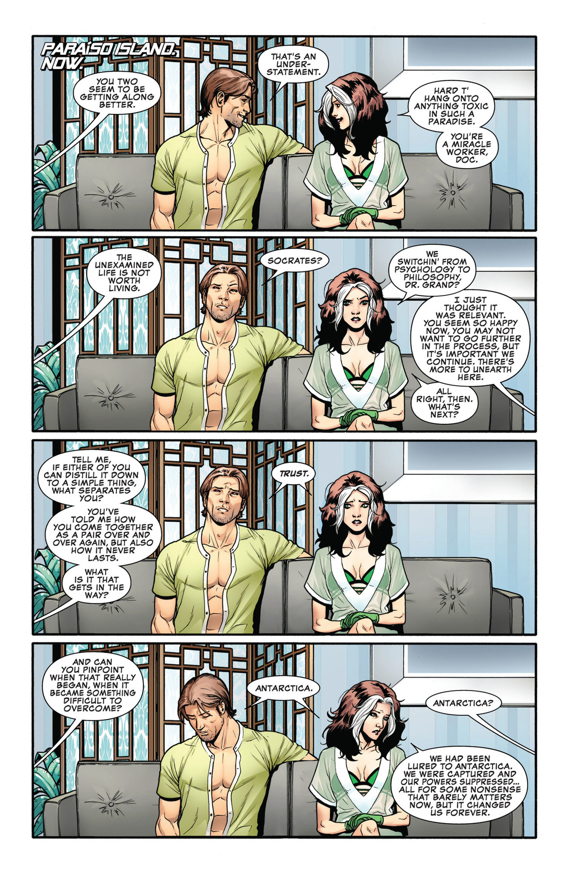 rogue_and_gambit_3_page_1.jpg