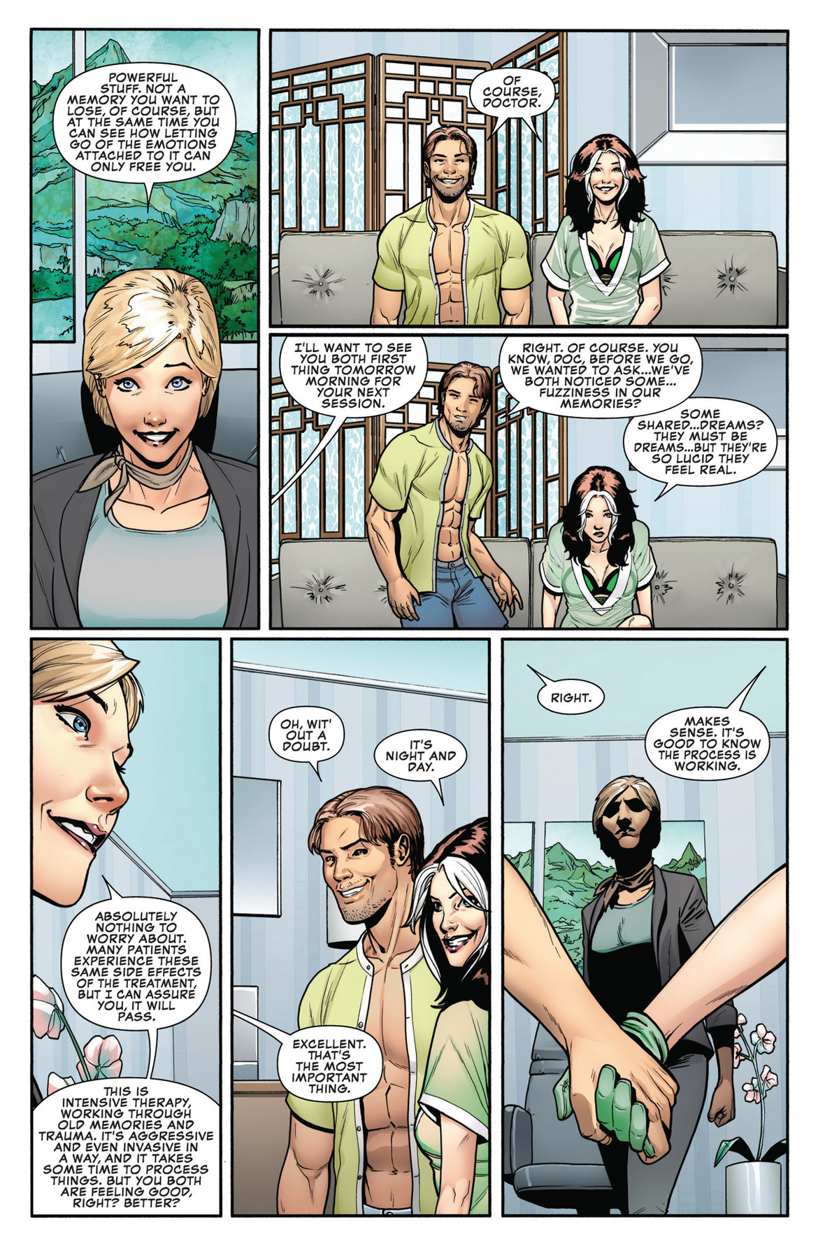 rogue_and_gambit_3_page_4.jpg