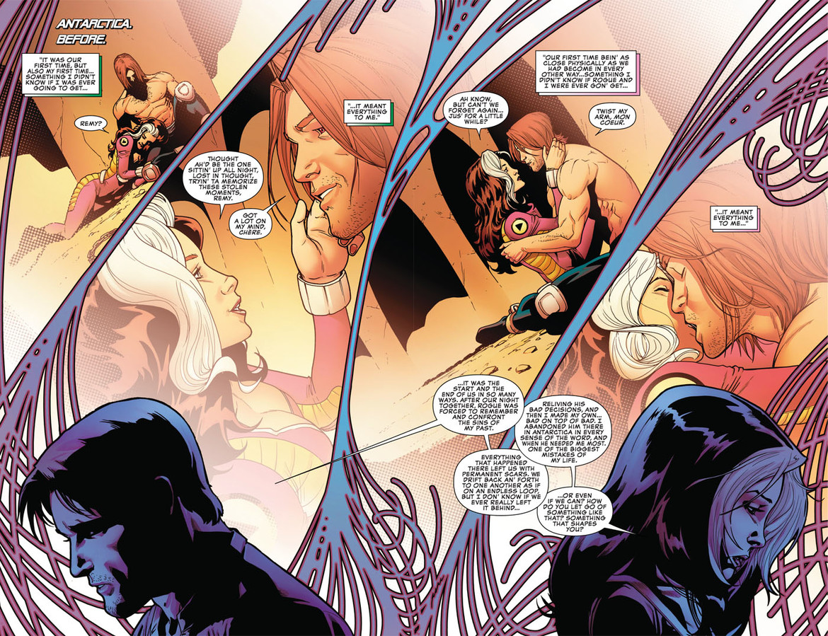 rogue_and_gambit_3_pages_2_and_3.jpg