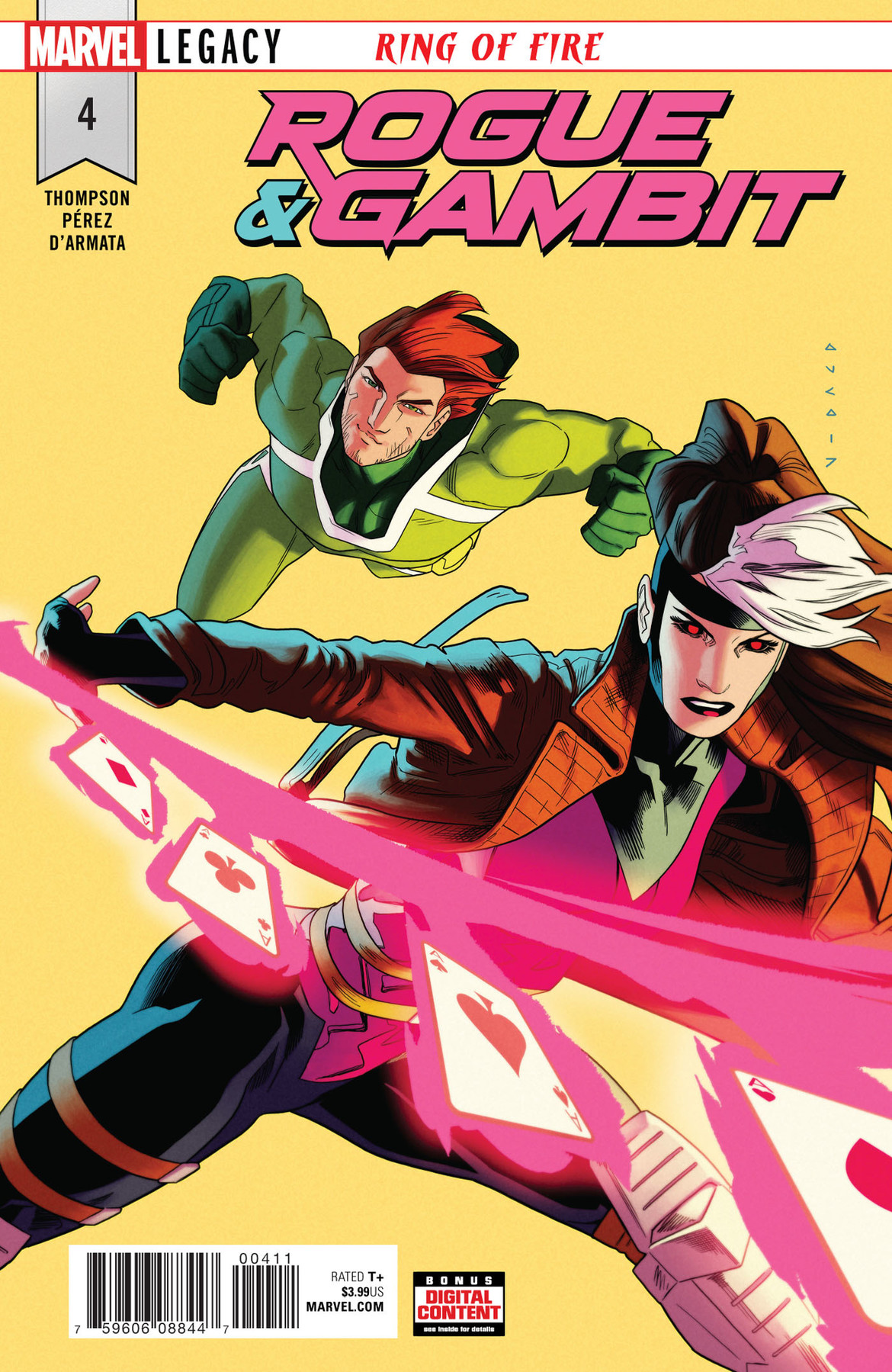 rogue_and_gambit_4_cover.jpg