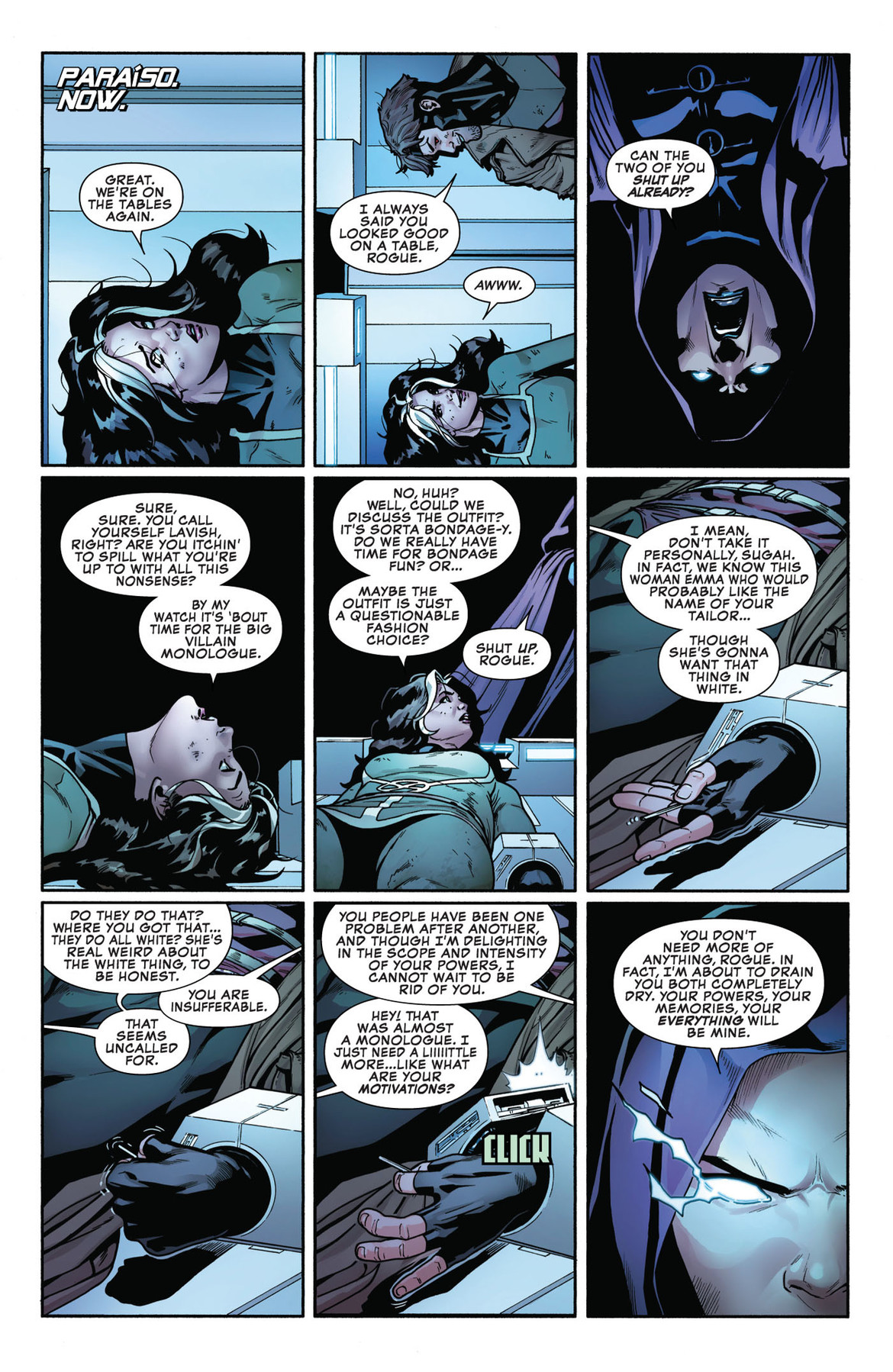 rogue_and_gambit_4_page_1.jpg