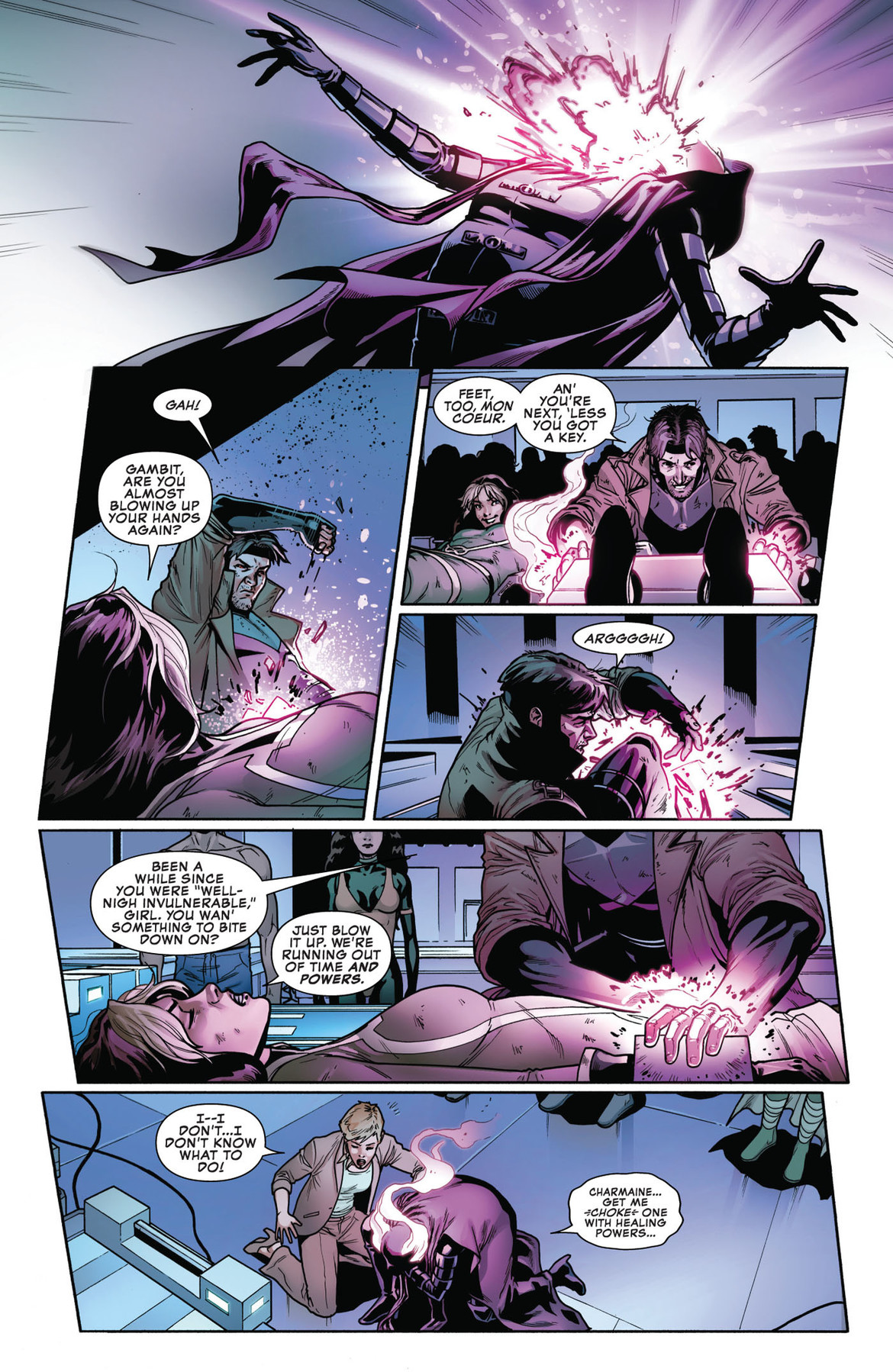 rogue_and_gambit_4_page_4.jpg