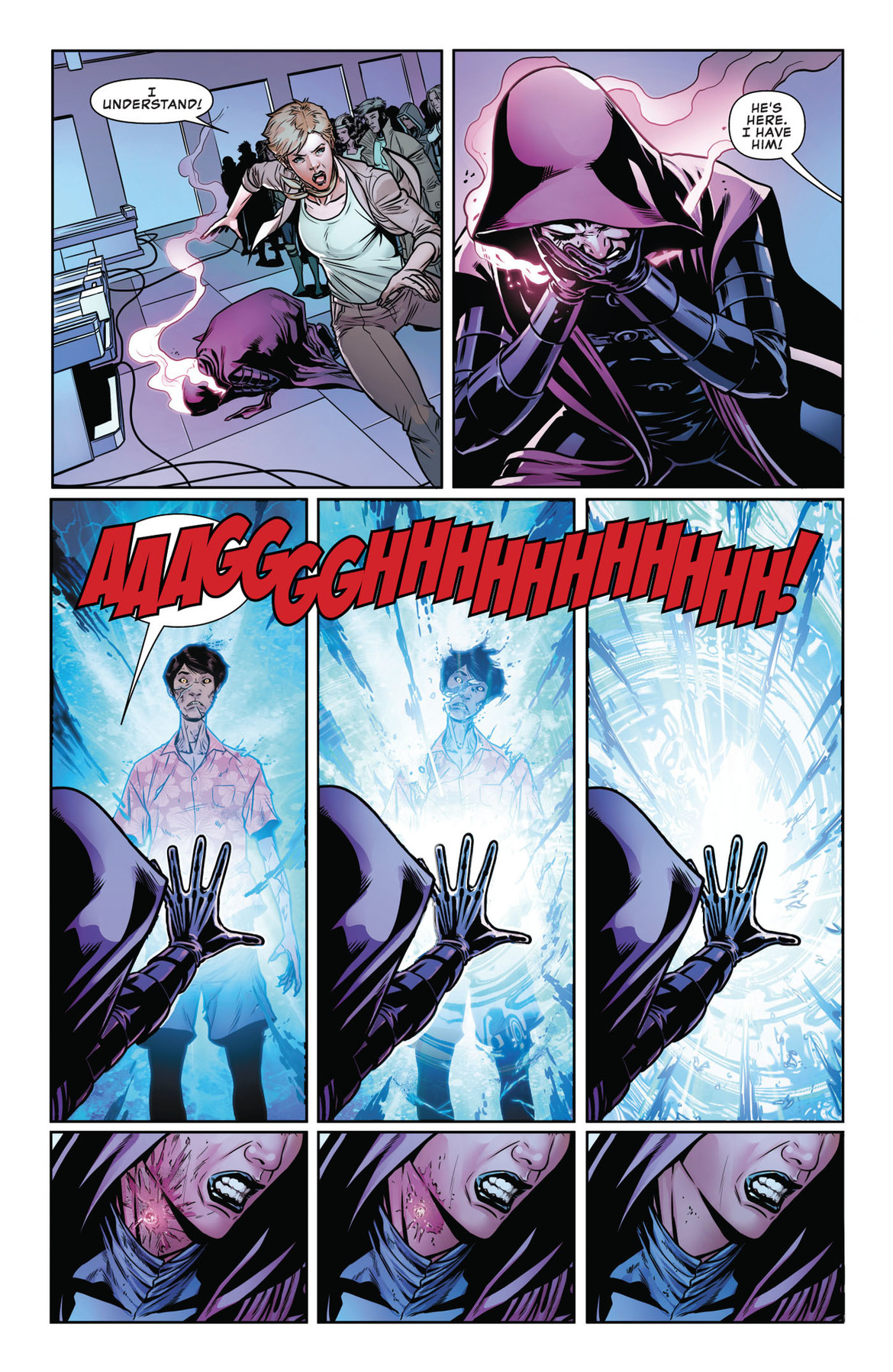 rogue_and_gambit_4_page_5.jpg