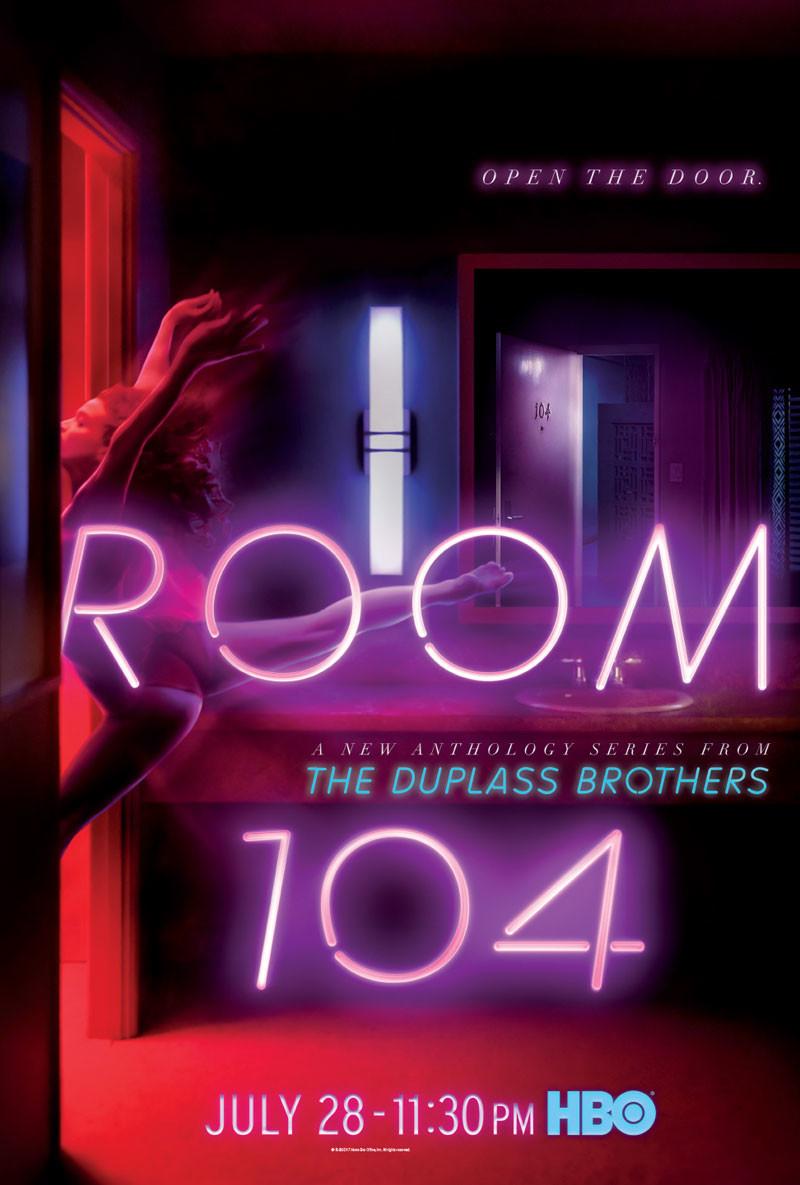 room104poster.jpg