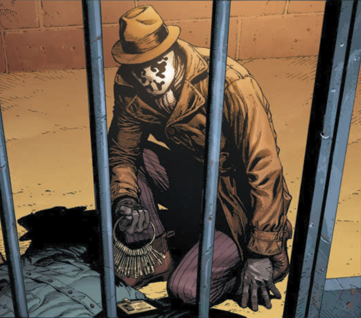 rorschach_doomsday.png