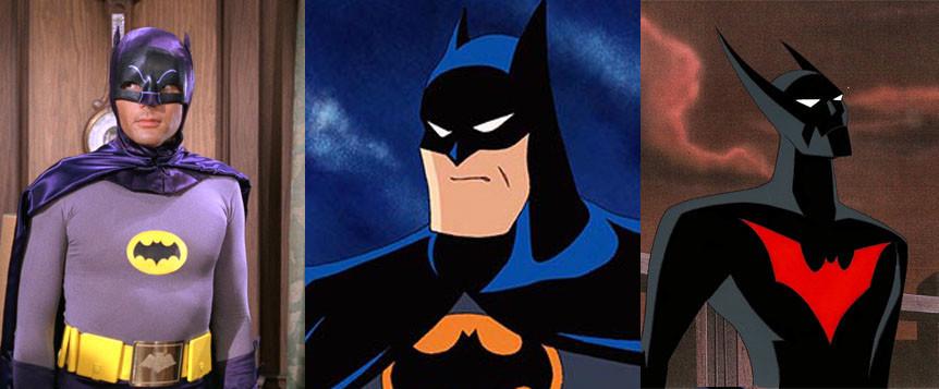round3-batman.jpg