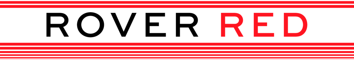 rover red.png
