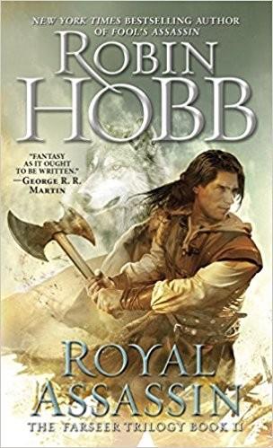 royal_assassin_book.jpg