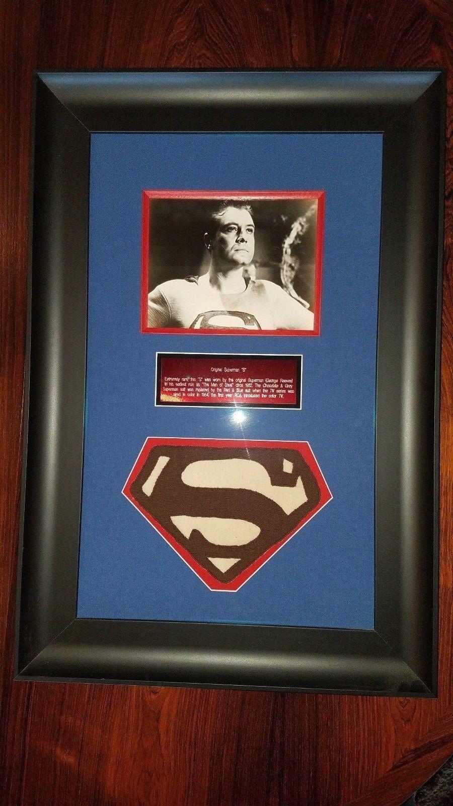 george reeves adventures of superman