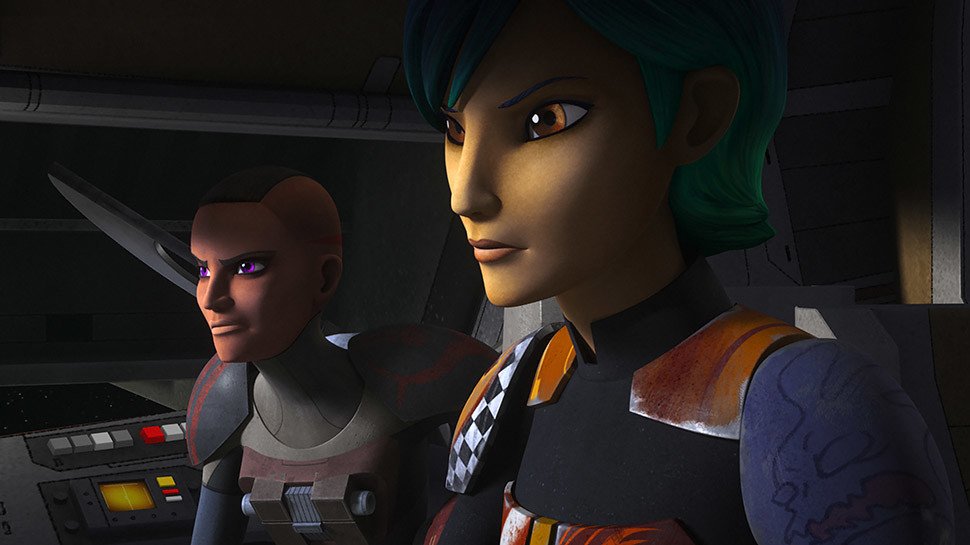 sabine-blood-sisters.jpg