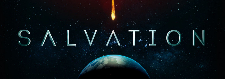 Salvation CBS