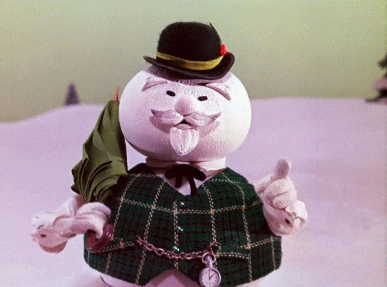 sam_snowman.jpg