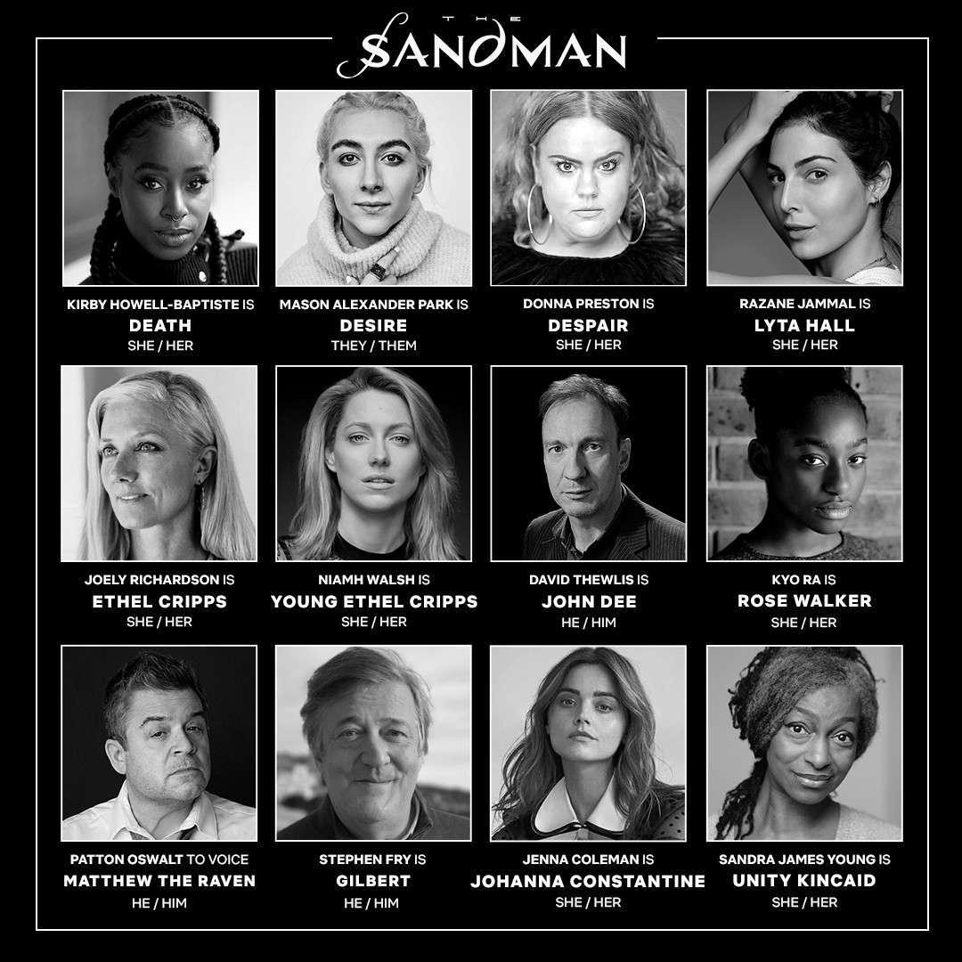 Sandman_NewCastAnnouncement_1x1
