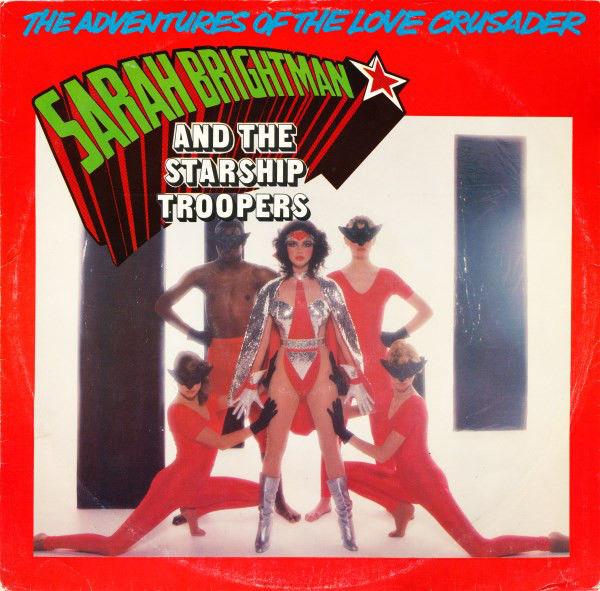 sarah-brightman-starship-troopers-love-crusader