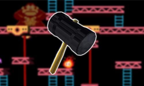 Smashbros-hammer