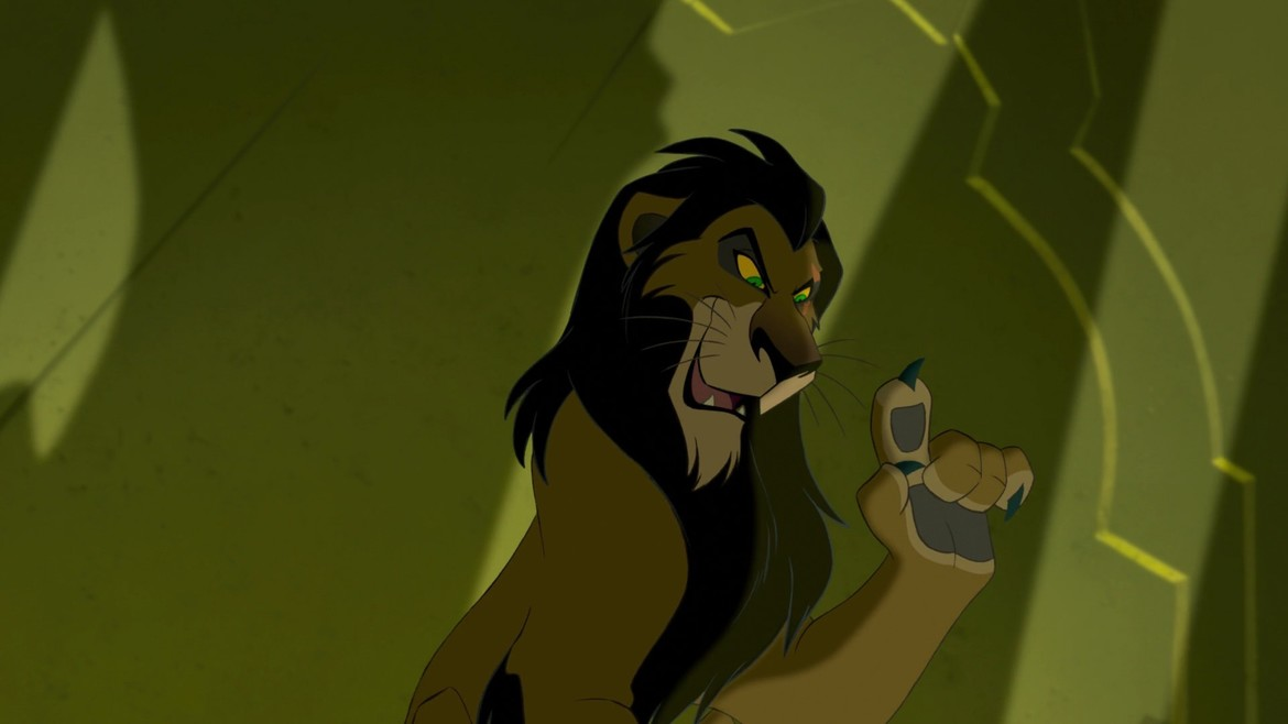 scar-the-lion-king-1994.jpg
