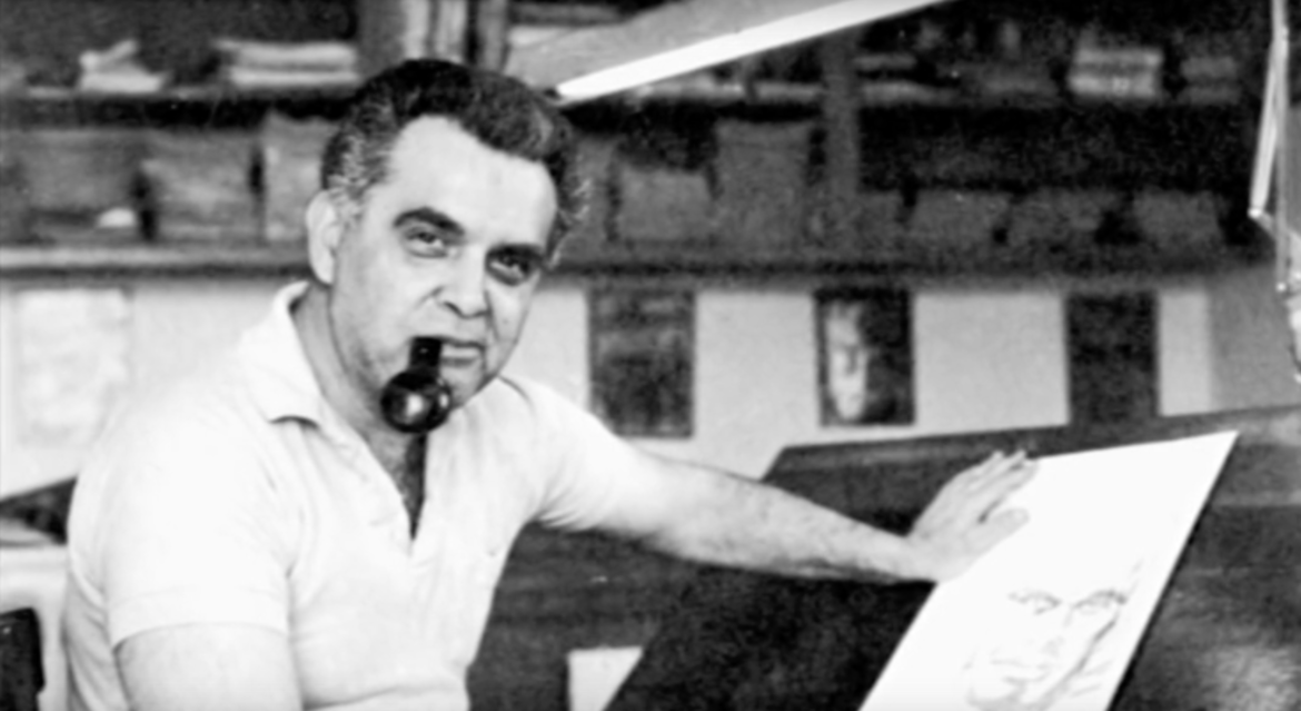 jack-kirby.png