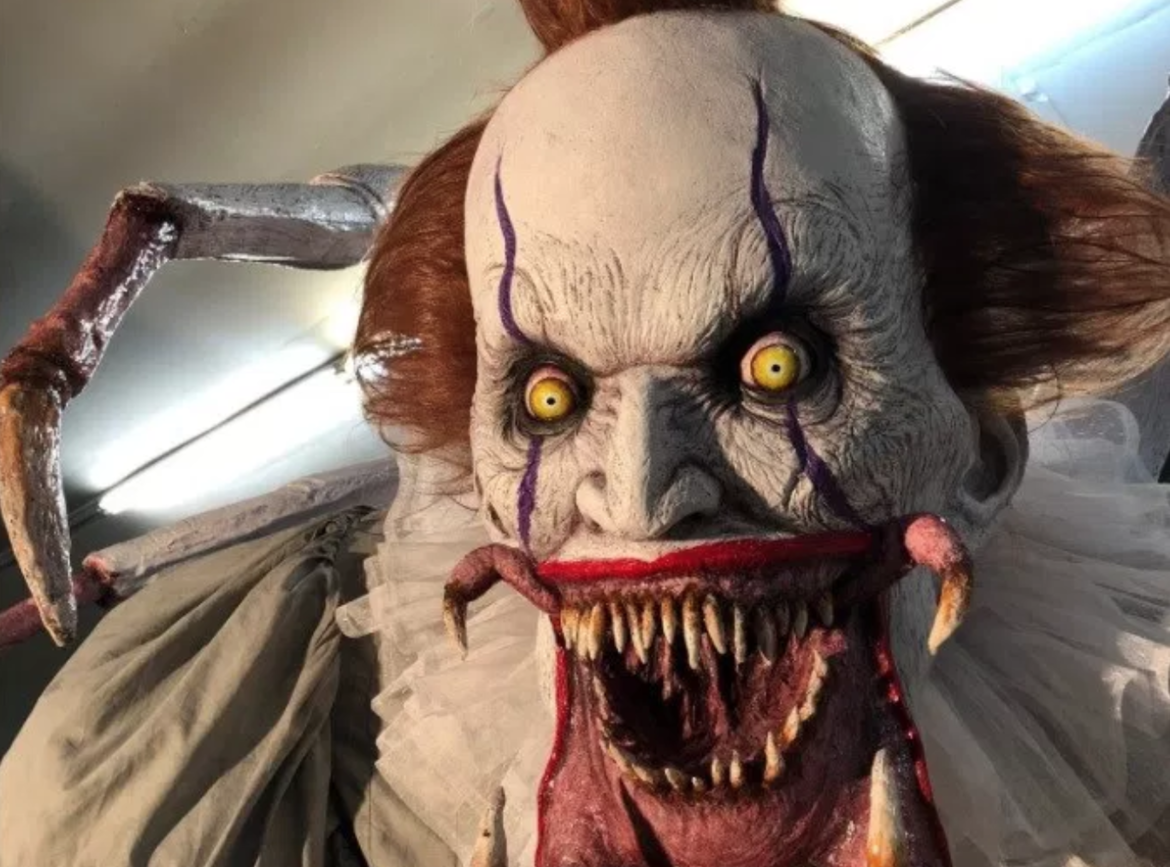 pennywise prop 4.png