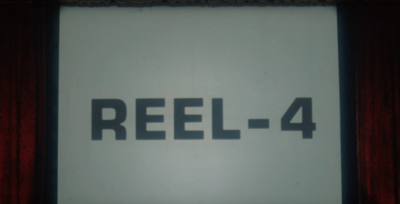 Gremlins/Reel 4