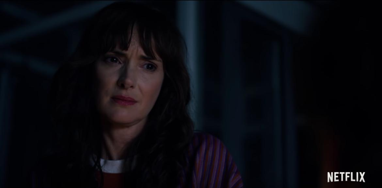 Tremendous Stranger Things Season 3 Trailer Breakdown More Upside Down Pdpeps Interior Chair Design Pdpepsorg