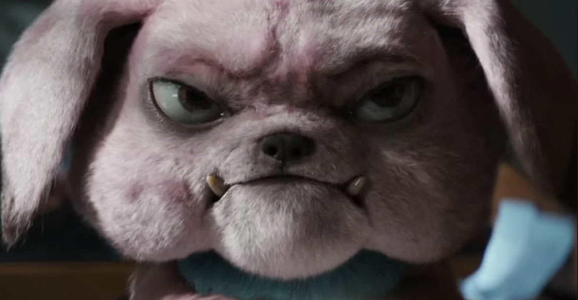 Why Detective Pikachu S Cgi Pokemon Look Real And Sonic The