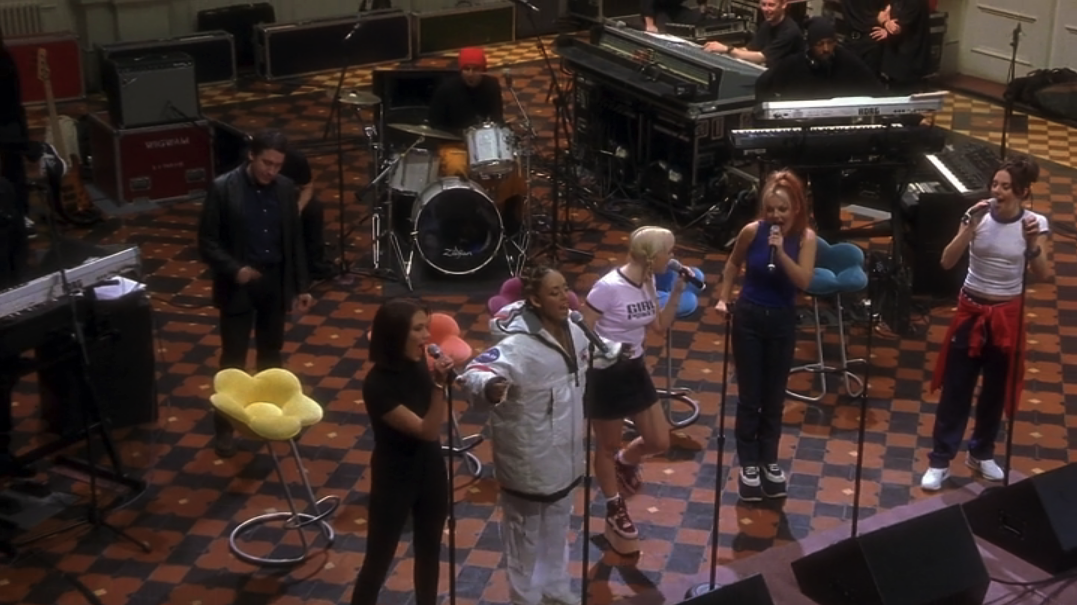 spice-world-3.png