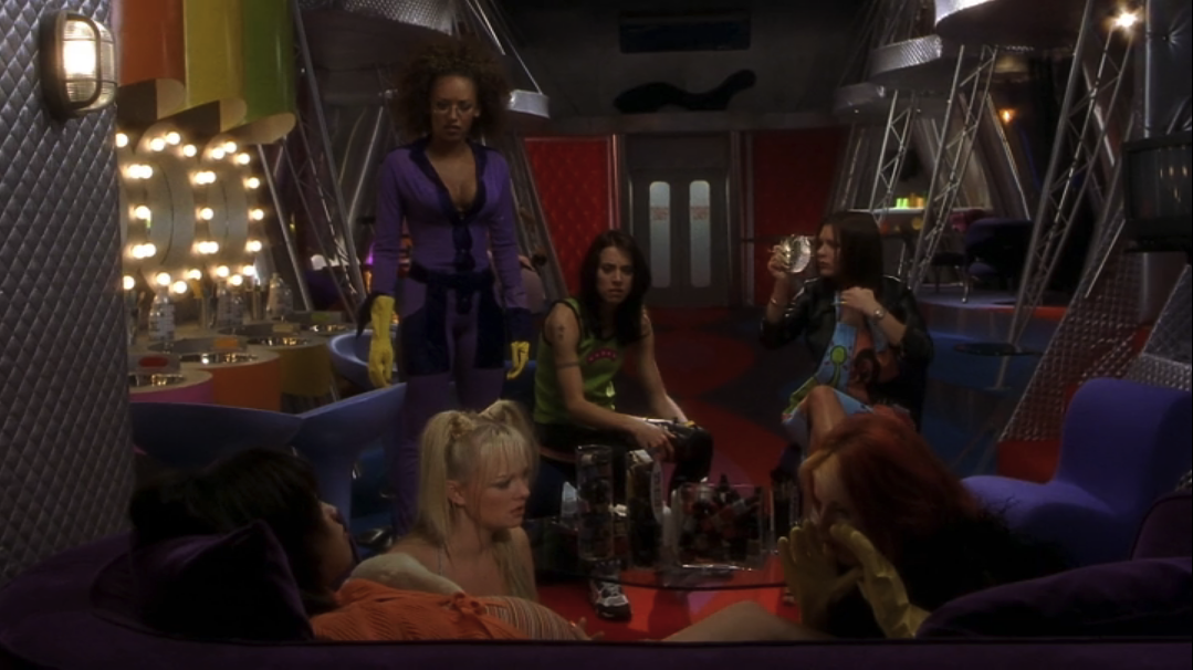 spice-world-4.png