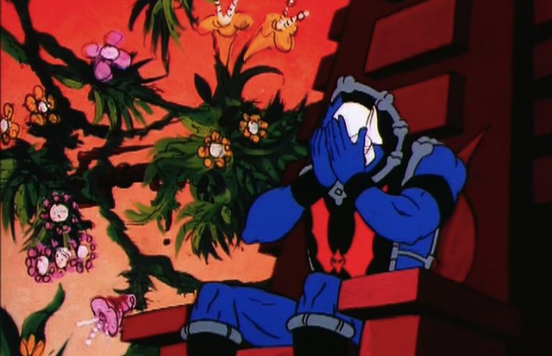 she-ra-flowers-for-hordak.png