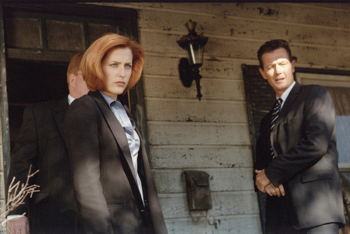 scully-and-doggett.jpg