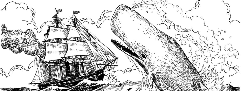 sea_monster_coloring_book_slice.png