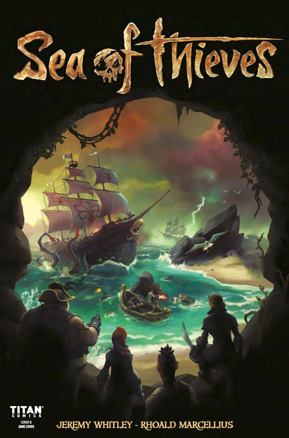 sea_of_thieves_1_cover_b_preview.jpg