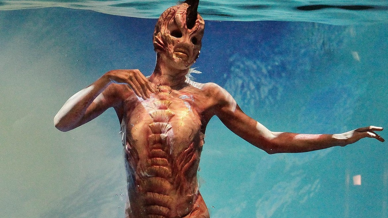 season2-episode2-water-world-matt-tara2.jpg