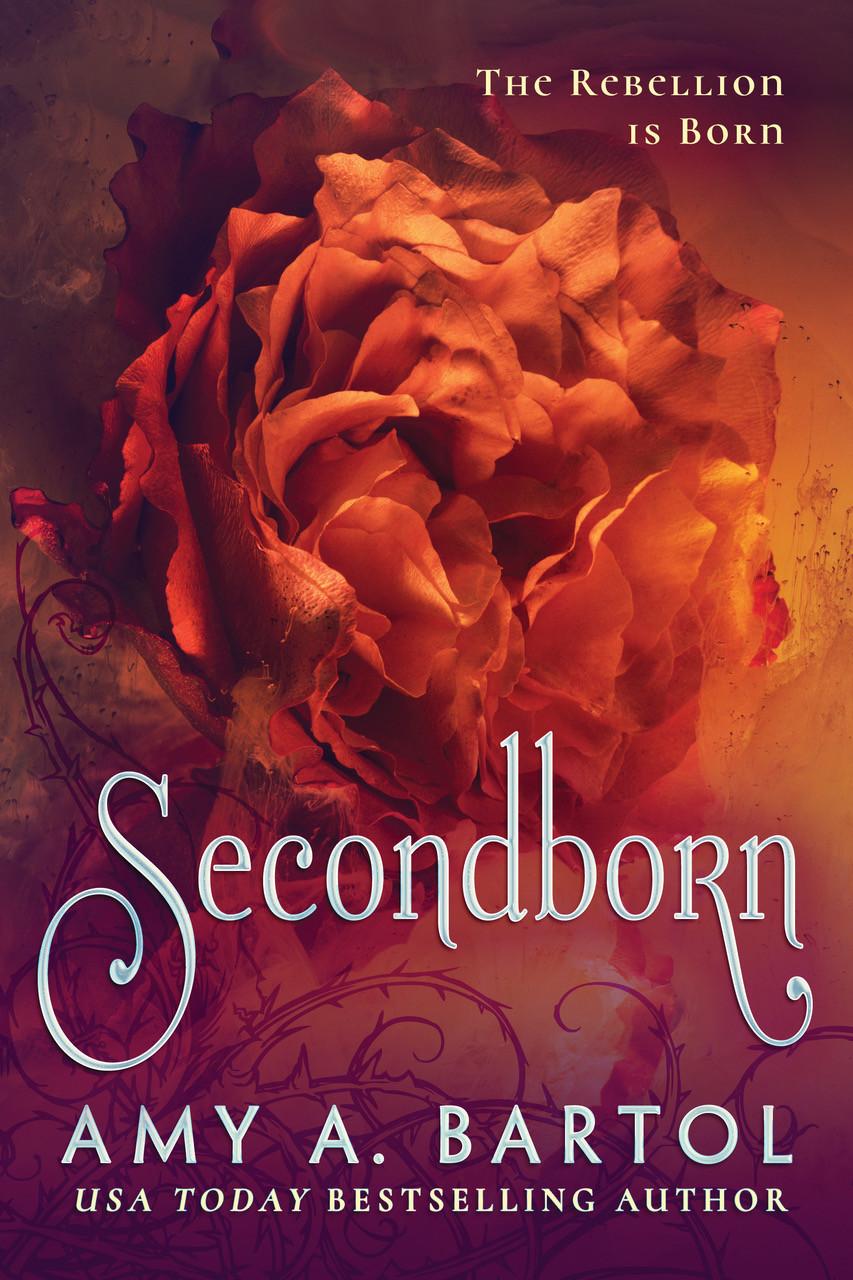 secondborn.jpeg