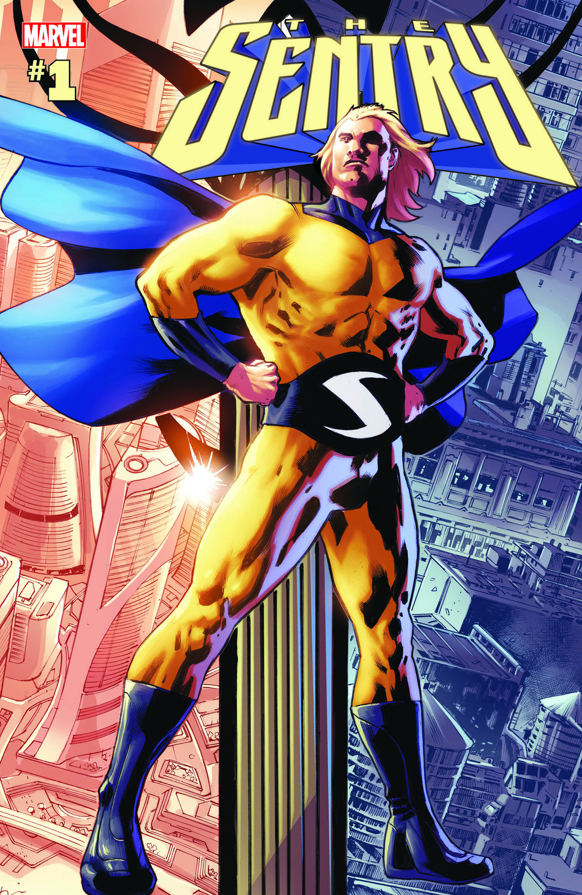 sentry_marvel_comics.jpg