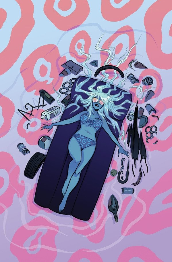 Shade, The Changing Woman #1 Cover No Text.jpeg